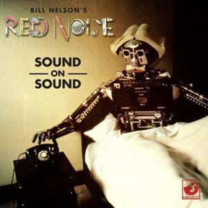 Sound-On-Sound
