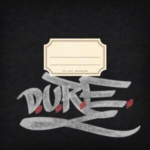 D.U.R.E.