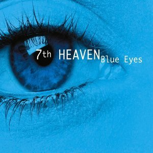 Blue Eyes (Radio Mix)
