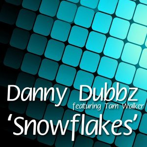 Snowflakes [feat. Tam Walker] - feat. Tam Walker