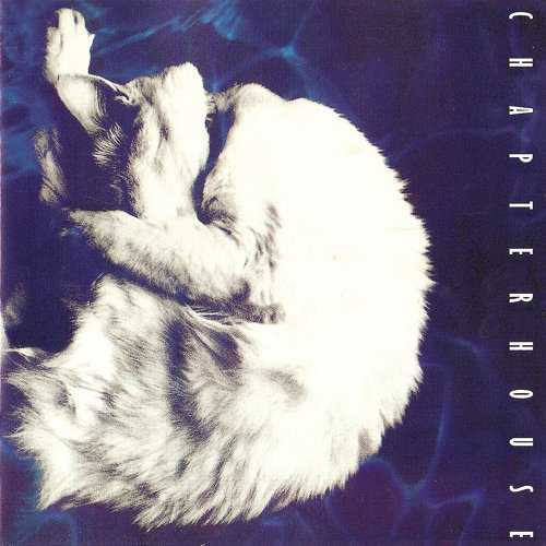 Whirlpool (Expanded Edition)