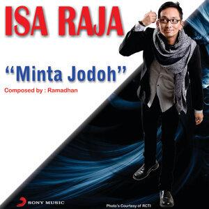 Minta Jodoh (X Factor Indonesia)