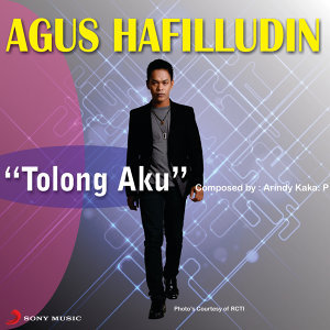 Tolong Aku (X Factor Indonesia)