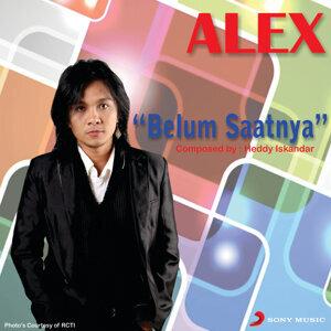 Belum Saatnya  (X Factor Indonesia)