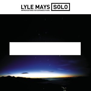 Solo Improvisations For Expanded Piano
