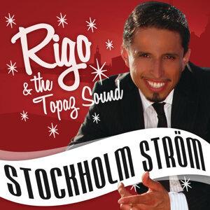 Stockholm Ström