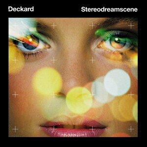 Stereodreamscene