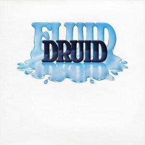 Fluid Druid