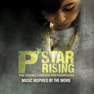 P Star Rising