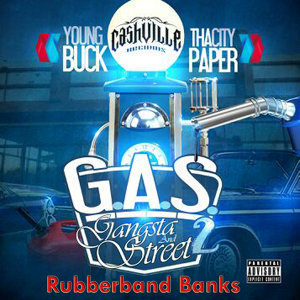 Rubberband Banks