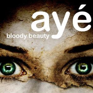 Bloody Beauty
