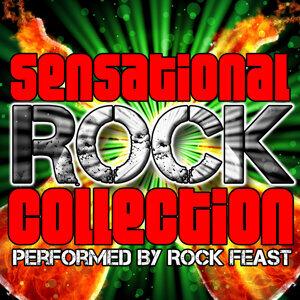 Sensational Rock Collection