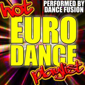 Hot Euro Dance Playlist
