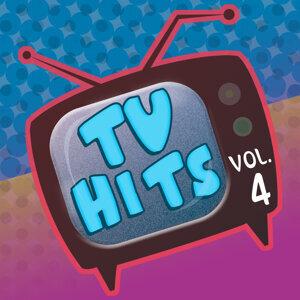 Tv Hits Vol. 4