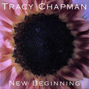 New Beginning (新的開始)