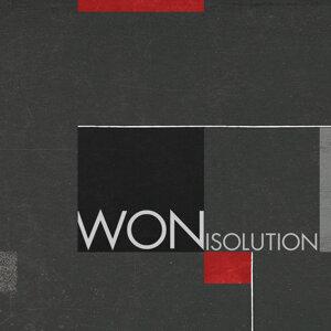 Isolution