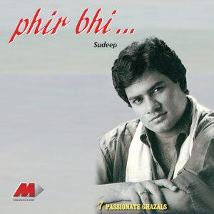 Phir Bhi...