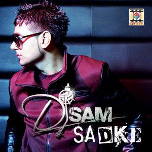 Sadke