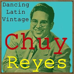 Dancing Latin Vintage