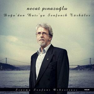 Doğu'dan Batı'ya Senfonik Türküler