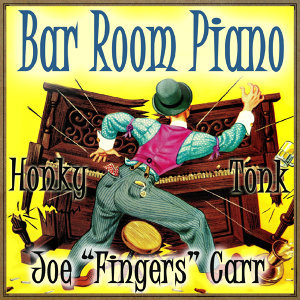 Bar Room Piano & Honky Tonk