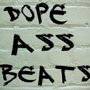 Dope Ass Beats
