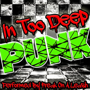 In Too Deep: Punk