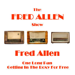 Fred Allen Show