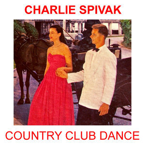 Country Club Dance