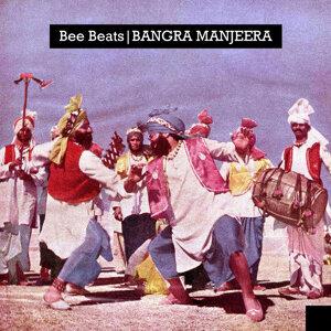 Bhangra Manjeera