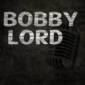 Bobby Lord