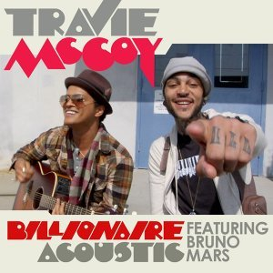 Billionaire (feat. Bruno Mars) - Acoustic Version