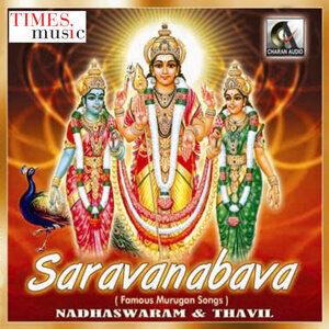 Saravanabava