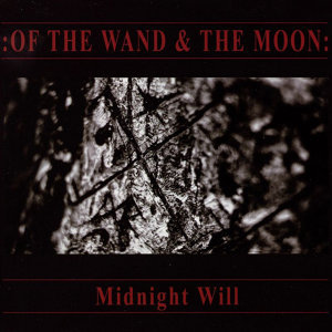 Midnight Will