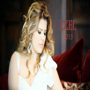 Ezel 2013
