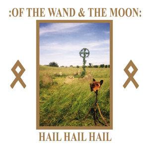 Hail Hail Hail