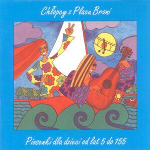 Piosenki Dla Dzieci Od Lat 5 Do 155