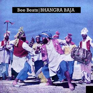 Bhangra Baja