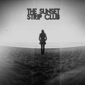 The Sunset Strip Club