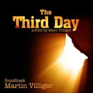 The Third Day (Music Inspired by the Film)