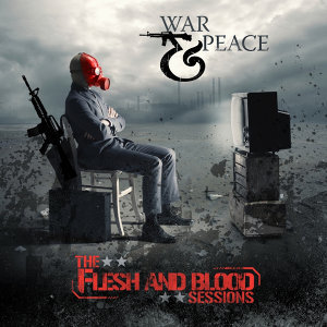 The Flesh & Blood Sessions