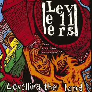 Levelling The Land - Remastered Version