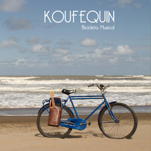 Bicicleta Musical