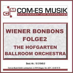 Wiener Bonbons, Folge 2