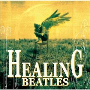 ヒーリング・ビートルズ VOL.1 (Healing Beatles Vol. 1)
