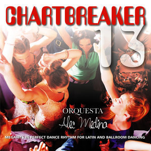 Chartbreaker, Vol. 13