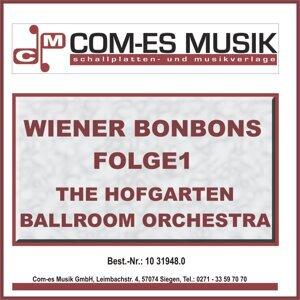 Wiener Bonbons, Folge 1