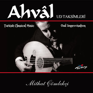 Ahval & Ud Taksimleri