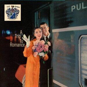 A Trip to Romance