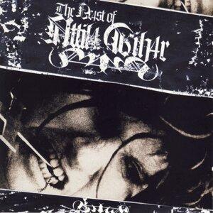 Attila Csihar... The Beast Of